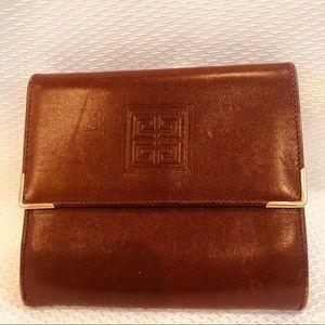 """Wallet/Coin purse """"Givenchy"""""""